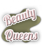 Beauty-Queens