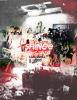 SHINee Comeback --> ODD.