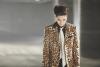 TaeMin photos mini album Danger Update.