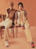 TaeMin & Irene pour CG Korea.