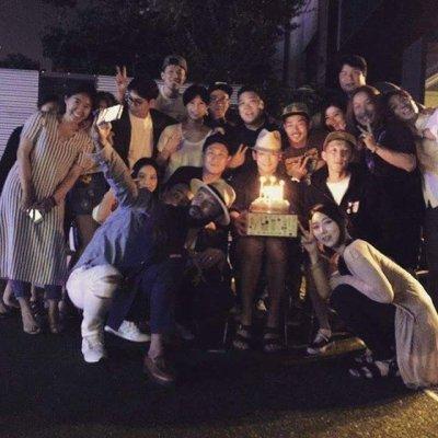 TaeMin & Rain [ Rain update 26/06/16 ]