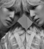 TaeMin Photos pour Sayonara Hitori.