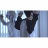 TaeMin & Koharu Sugawara.  [ Sayonara Hitori ] & Hit The Stage. ]