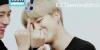 TaeMin & JiMin : début de leur friendship ?
