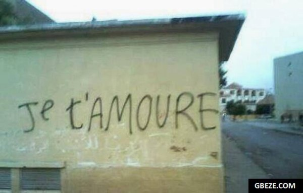 kel amour