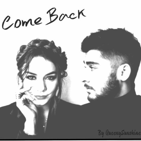 Come Back.