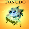 Tonudo