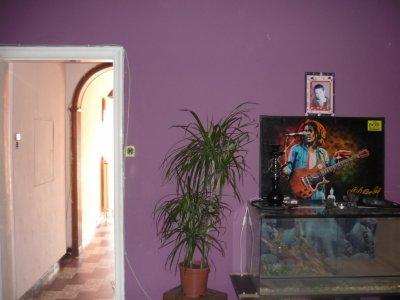 notre salon preque fini :)