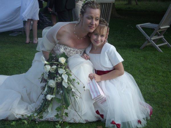 suite des photo du mariage