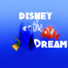 DisneyThe-Dream
