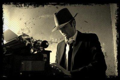 Le Film de la Semaine : Sherlock Holmes II : Jeu D'Ombres