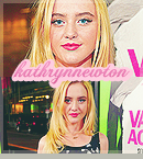 Photo de KathrynNewton