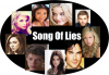 Song-Of-Lies-Fic