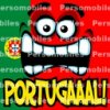 Le-Portugais-du-33160