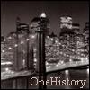 OneHistory