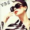 Vic-BxSource