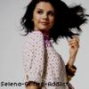 SelenaGomez-XMusic
