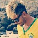 Photo de Neymar-griezmann-fiction