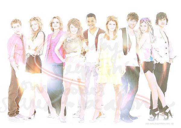 » First : Welcome                  Ton guide sur la serie 90210 Beverly Hills Nouvelle Génération ... . . . . . . . . . . . . . . . . . . . . . . . . . . . . . . . . . . . . . . . . . . . . . . . . . . . . . . . . . . . . . . . . . . . . . . . . . . . . . . . . . . . . . . . . . . . . . . . . . . . . .
