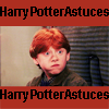HarryPotterAstuces