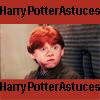 HarryPotterAstuces
