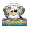 DJ-DiiZoXx