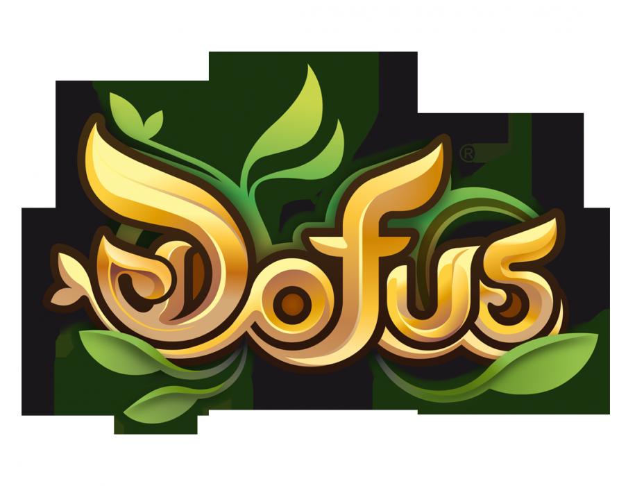 Blog de Sondages-Dofus