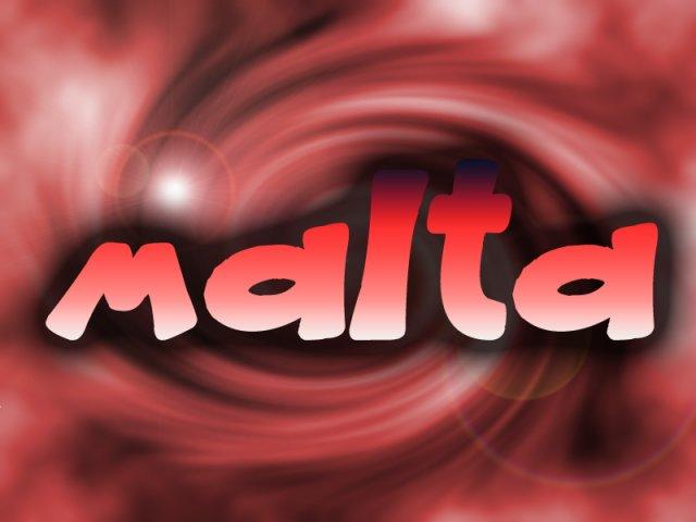 Blog de Maltademboy
