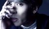 Jonghyun / Deja Boo (2015)