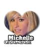 SheMichelle