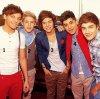 ● One Direction, quel est ton préféré ? ● ღ