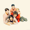 ● One Direction ; Quelques news ● ღ