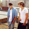● One Direction ; Zayn M, Harry S ● ღ
