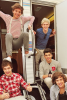 ● One Direction ; Newss ● ღ