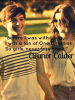 ● One Direction ; Eleanor Calder ● ღ