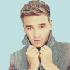 ● One Direction ; Liam Payne ● ღ