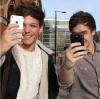 ● One Direction ; Liam P, Louis T ● ღ