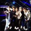 ● One Direction ; NRJ Music Awards 2013 (suite) ● ღ