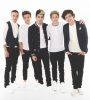 ● One Direction ; NRJ Interview Exclusif ●ღ