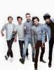 ● One Direction ; Vidéos ● ღ