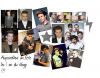 ● One Direction ; 1 AN DU BLOG  ● ღ