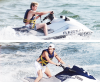 ● One Direction ;  Jet Ski  ● ღ