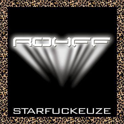 rohff starfukeuze
