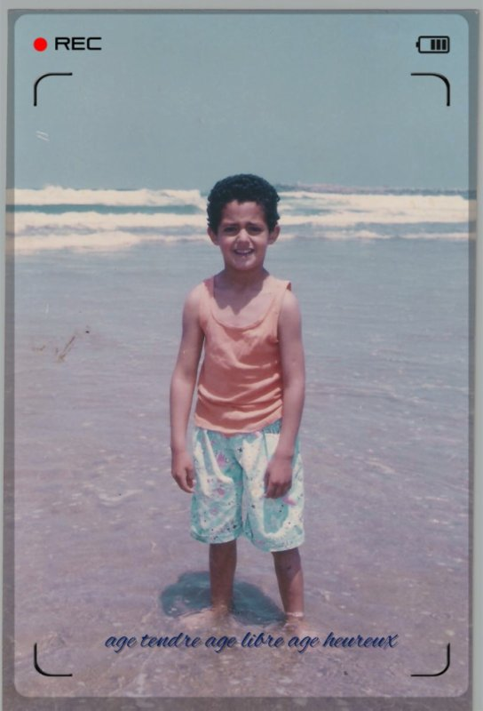 salah eddine 1989