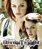 EternalTwilight