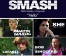 Photo de martinsolveig-smash