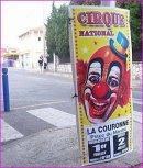 Photo de cirque-national-perarnau