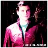 Welling-Thomas