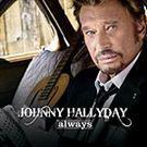 Always (2007)