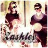 AshleyT-ZacEfron